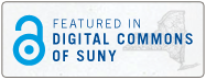 Logo of SUNY Research Commons