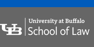 University at Buffalo School of Law