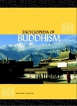 Law and Buddhism