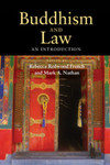 Buddhism and Law in Tibet