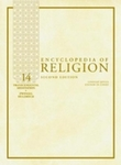 Law and Religion:  Law and Religion in Buddhism