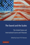 From Paradox to Subsidiarity: The United States and Human Rights Treaty Bodies
