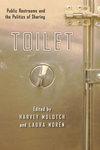 Potty Training: Nonhuman Inspection in Public Washrooms