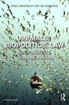 The Regulatory Life of Threatened Species Lists