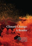 Climate Change in Wetland Ecosystems: Meeting the Needs and Welfare of the People and the Planet