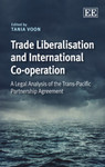 The Trans-Pacific Partnership Agreement and Development