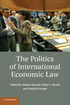 The Politics and Indirect Effects of Asymmetrical Bargaining Power in Free Trade Agreements