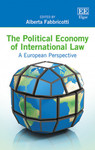 International Political Economy and the Prisoner's Dilemma: Compliance with International Law