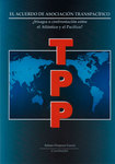 The Significance of the Trans-Pacific Partnership for the Asia-Pacific