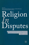 Religion, Modernity, and Injury in Thailand