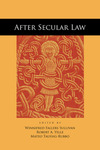 """The Spirits Were Always Watching"": Buddhism, Secular Law, and Social Change in Thailand"