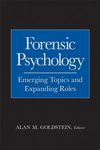 Lessons for Forensic Practice Practice Drawn from the Law of Malpractice