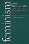 The Politics of Economics in Welfare Reform