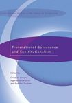 Law and Constitutionalism in the Mirror of Non- Governmental Standards: Comments on Harm Schepel