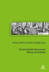 Importing Democracy: Promoting Participatory Decision Making in Russian Forest Communities