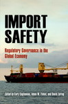 Private Import Safety Regulation and Transnational New Governance