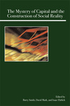 Property Law for Development Policy and Institutional Theory: Problems of Structure, Choice, and Change