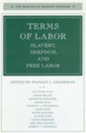 Changing Legal Conceptions of Free Labor