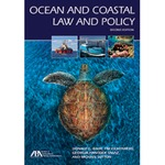 Regulation of Coastal Wetlands and Other Waters in the United States