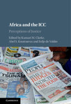 Africans and the ICC: Hypocrisy, Impunity, and Perversion