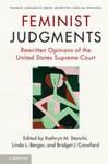 <em>Geduldig v. Aiello</em>, 417 U.S. 484 (1974) (Judgment)
