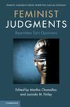 Commentary on <em>Emerson v. Magendantz</em>