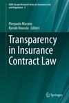 Transparency in the Insurance Contract Law in the United States