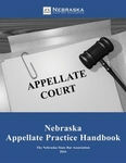 Civil Appeals to the Eighth Circuit Court of Appeals