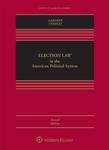 Election Law in the American Political System