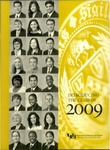 Introducing the Class of 2009 by University at Buffalo School of Law