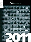 Introducing the Class of 2011 by University at Buffalo School of Law
