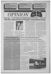 The Opinion Volume 35 Number 7 – December 7, 1994